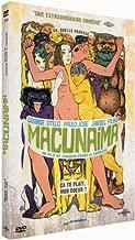 Macunaima ( Macuna ma )