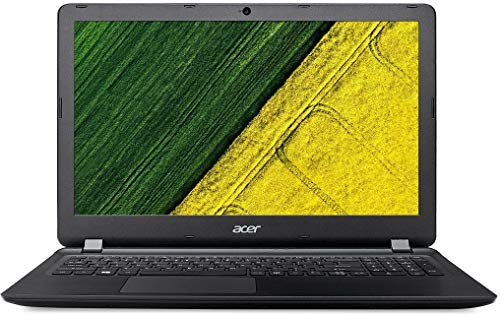 Acer Aspire ES 15, ES1-523 15.6-inch Laptop (AMD A4-7210/4GB/500GB/Windows 10/AMD Radeon R3...