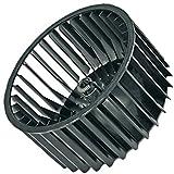 Whirlpool–Turbine plástico para secadora Whirlpool