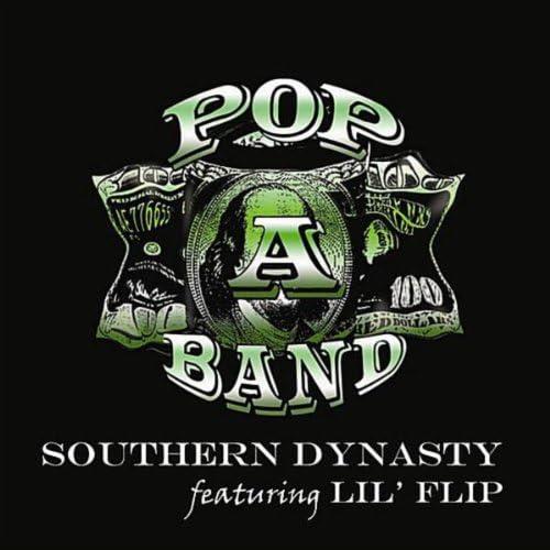Southern Dynasty