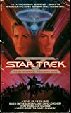 Final Frontier (Star Trek)