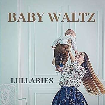 Baby Waltz