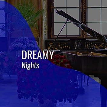 # 1 Album: Dreamy Nights