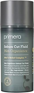 【primera公式】プリメラ マルラー アンチ-ドライネス モイスチャー ヘア セラム 100ml/primera Marula Anti-Dryness Moisture Hair Serum 100ml
