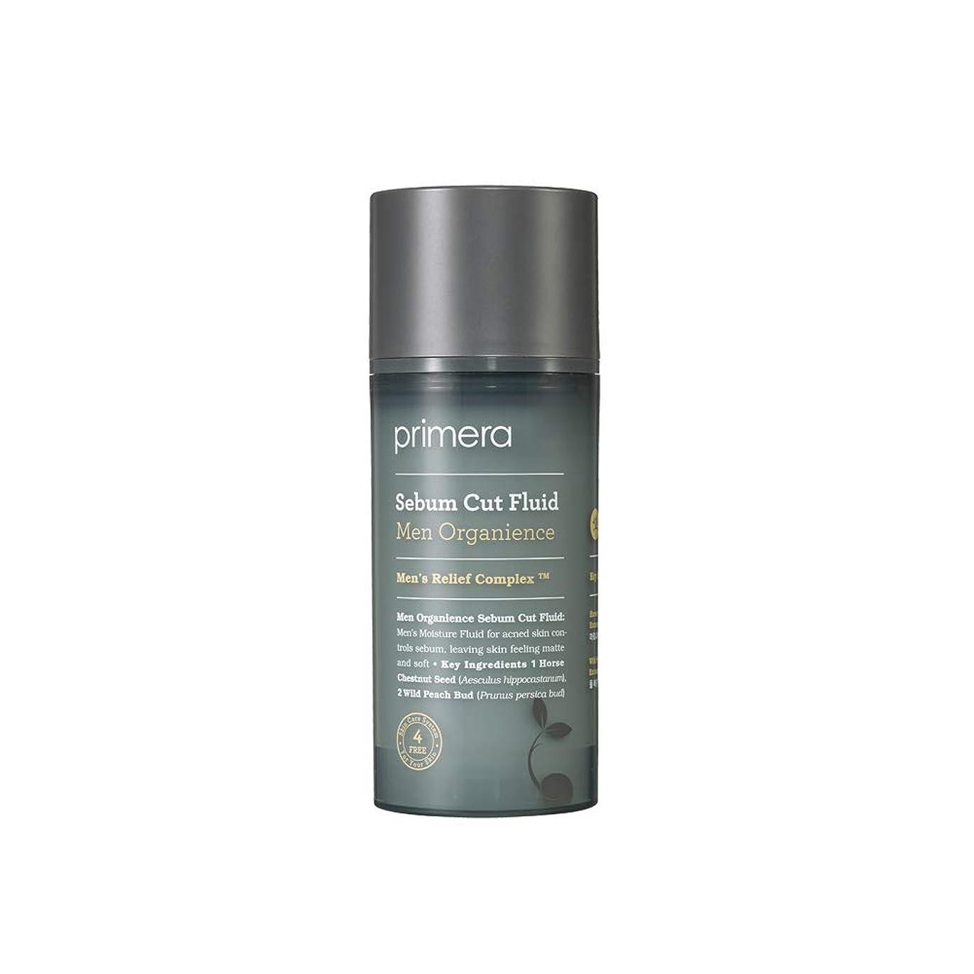 雹どこでも適切に【primera公式】プリメラ マルラー アンチ-ドライネス モイスチャー ヘア セラム 100ml/primera Marula Anti-Dryness Moisture Hair Serum 100ml