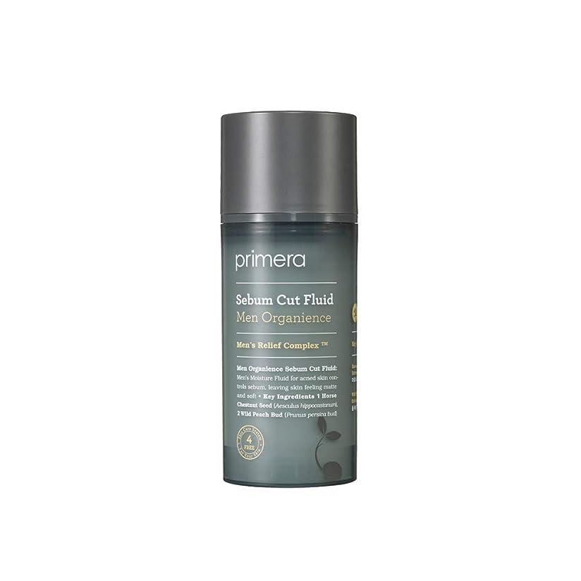 タンパク質間違っている騒ぎ【primera公式】プリメラ マルラー アンチ-ドライネス モイスチャー ヘア セラム 100ml/primera Marula Anti-Dryness Moisture Hair Serum 100ml