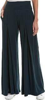 Womens Talon Pants