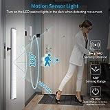 IMG-1 tanbaby luce per armadio lampada