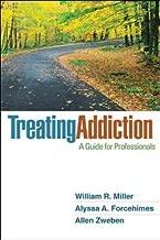 Best william miller author Reviews