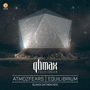 Equilibrium (Qlimax Anthem 2015)