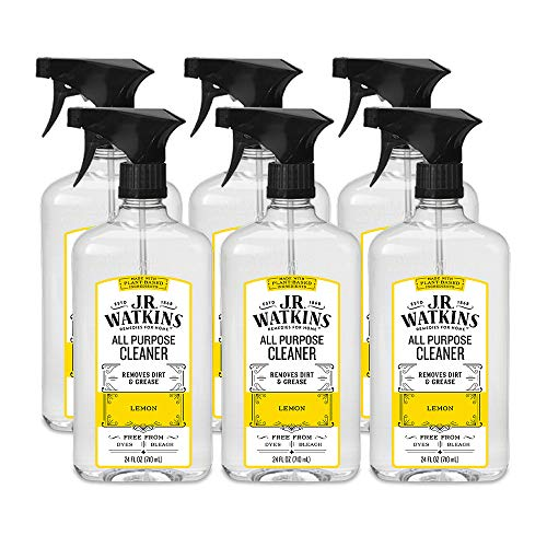 J.R. Watkins All Purpose Cleaner