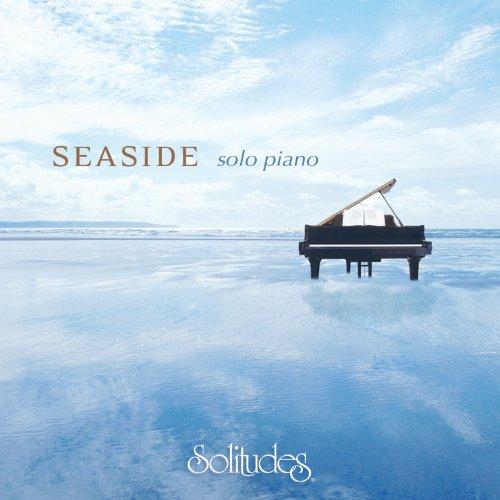 Seaside Solo Piano