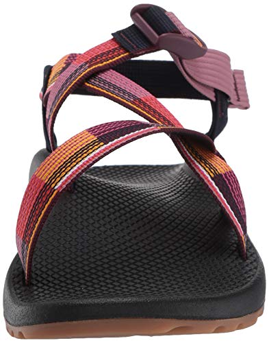 best women classic sport sandal