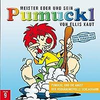 Vol. 9-Pumuckl Und Die Angst/Der Ve
