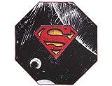 Subsonic Superman - Alfombras antideslizantes para