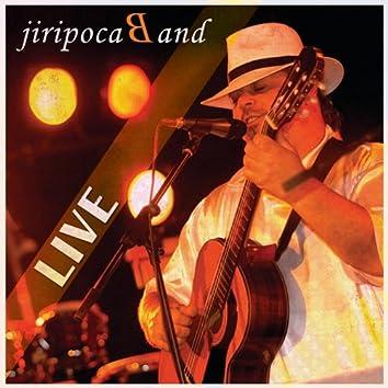 Jiripoca Live (Lyon 2003)