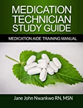Best med aide study guide Reviews