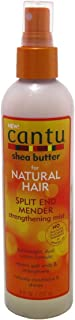 Cantu Natural Hair Split-End Mender Mist 8oz Pump (2 Pack)
