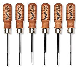 q? encoding=UTF8&MarketPlace=US&ASIN=B01GAU0I7S&ServiceVersion=20070822&ID=AsinImage&WS=1&Format= SL250 &tag=futurehorizons 20 - The 7 Best Mini Screwdriver Sets to Tackle Any DIY Project