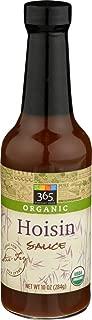 Best organic hoisin sauce Reviews