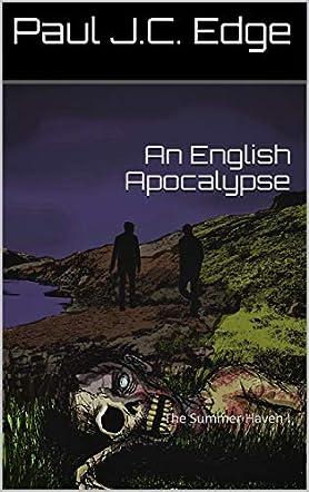 An English Apocalypse