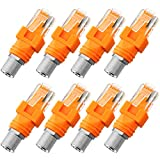 8 Packs RF to RJ45 Converter Adapter F Female to RJ45 Male Coaxial Barrel Coupler Adapter RJ45 to RF Connector Coax Straight Connector