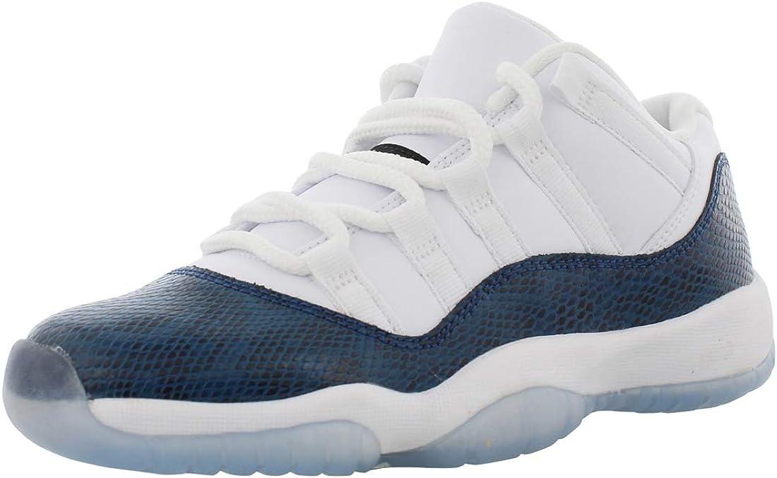 Nike Jordan Kids' Grade School 11 Retro