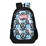 Outer Material: Polyester, Color: Black Not wear resistant, Water resistant Capacity: 40 liters; Weight: 650 grams; Dimensions: 13 inches x 9 inches x 18 inches (LxWxH) Number of Wheels: 0, Number of compartments: 3 Laptop Compatibility: No, Handle T...