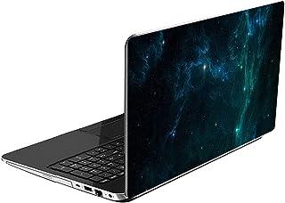 Zig-Zag Laptop Skin For 15inch Laptops-373