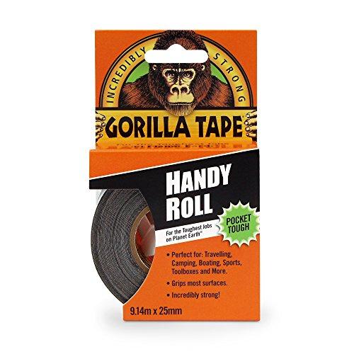 Gorilla Glue 3044401 Gorilla Duc...