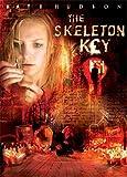 The Skeleton Key ( DVD)