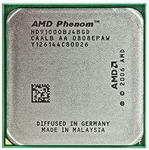 Best amd phenom quad core 1.8 ghz Reviews
