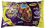 Kirkland Signature Funhouse Treats Assorted Candy, 92 ounce