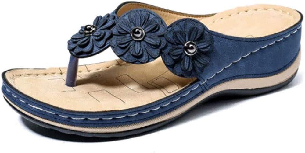 Louisville-Jefferson County Mall Deals Flower Clip Toe Sale Special Price Sandals Beach