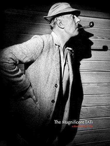 The Magnificent Tati [OV]