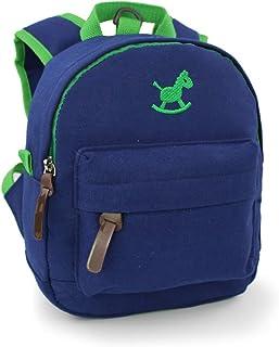 Fashion Wild College Wind Candy Color Shoulder Bag Bag