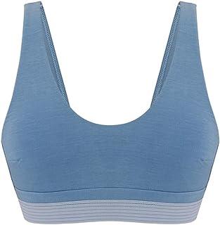 Yoga Bra V-shaped Back Vest Quick-drying Women's Sports Bras