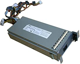 mackie 0028090 00 power supply