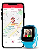 XPLORA Kinder Smartwatch - 3