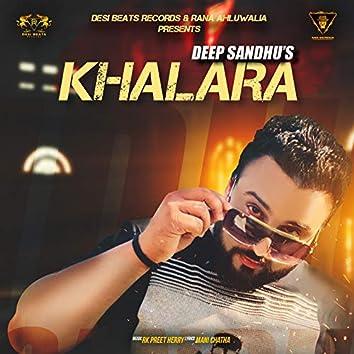 Khalara
