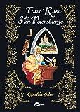Tarot Ruso De San Petersburgo (Tarot, Oraculos, Juegos Y Videos)