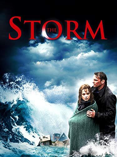 The Storm: Détresse dans la tempête