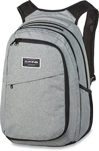 Price comparison product image Dakine Network II Backpack,  Sell Wood