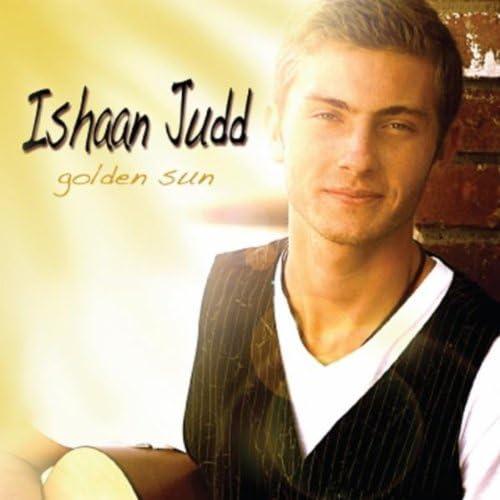 Ishaan Judd