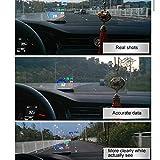 offerte proiettore head up display tachimetro