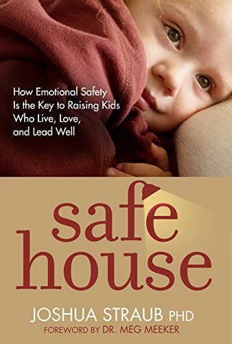 safe house kindle - 2