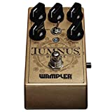 Immagine 1 wampler tumnus deluxe pedale overdrive