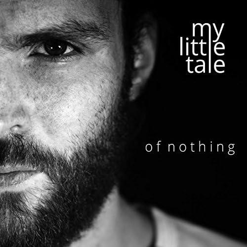 My Little Tale