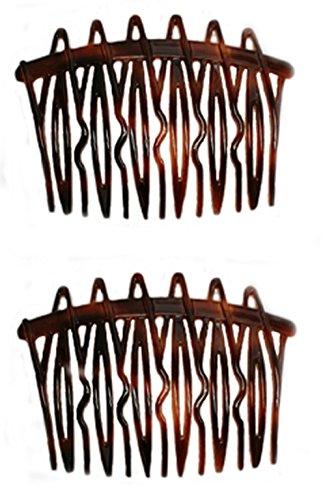 Caravan - Pettinino per capelli, n. 852-2
