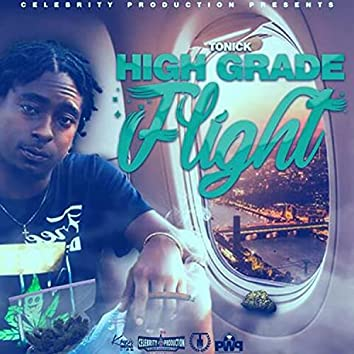 High Grade Flight